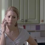 Screen Shot for TOM'S DILEMMA