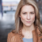 Heather Brittain OScanlon